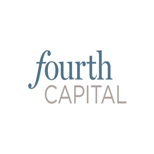 Office Hours W/ Fourth Capital